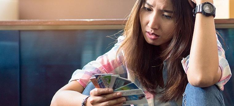 Blog   LoanStart.com