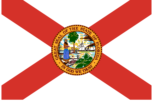 florida online loan
