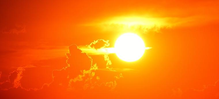 Superb Suntrust Online Banking Review Loanstart Com Wiring Database Numdin4X4Andersnl
