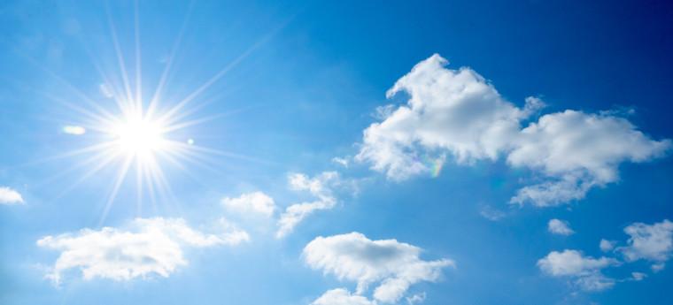 Sensational Walmart Personal Loans Loanstart Com Wiring Cloud Pendufoxcilixyz
