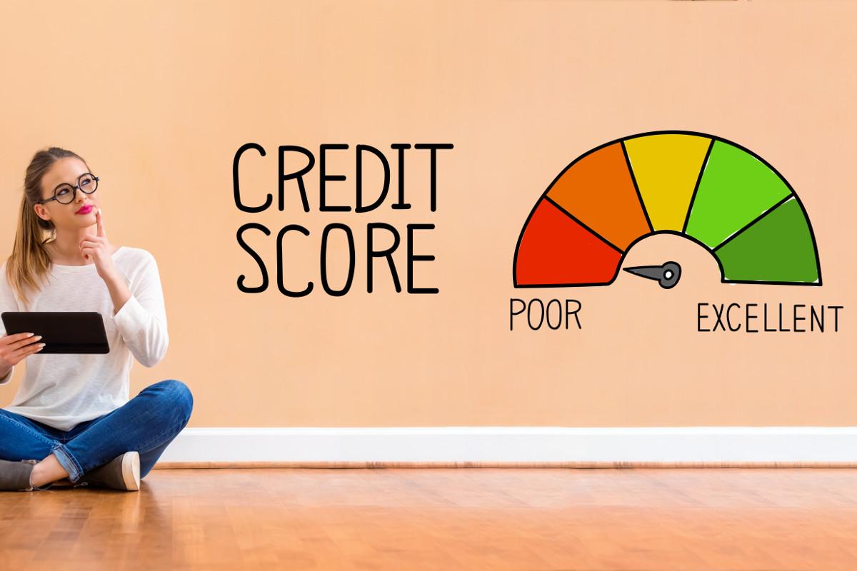 Bad Credit Personal Loans Online for Poor Credit Score LoanStart.com